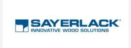sayerlack-brand-logo
